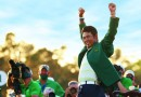 Hideki Matsumaya: How Japan's rising son could drive off its Olympic cloud - THE EDGE SINGAPORE
