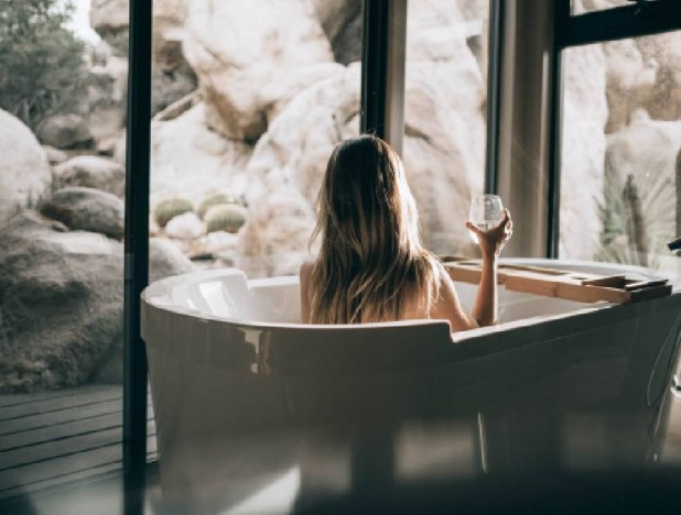 Home is where the spa is: Essentials you need for your home spa experience - THE EDGE SINGAPORE