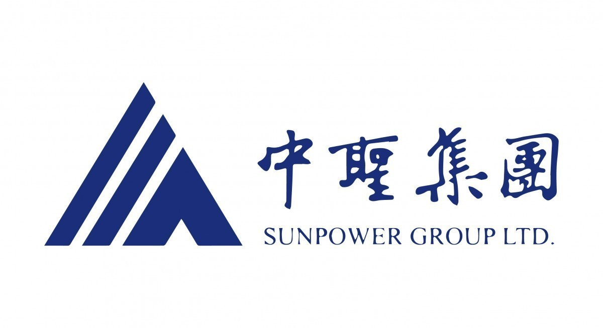 Sunpower secures manufacturing & services contract worth RMB141 mil from polycrystalline silicon industry
