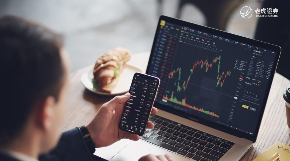 Addressing the need for data and speed – Tiger Brokers forms strategic partnerships and launches 'Fund Mall', a one-stop-shop for investing in global mutual funds - THE EDGE SINGAPORE