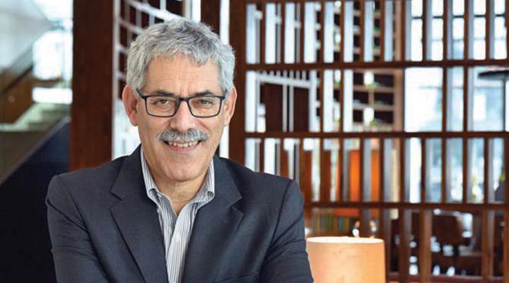 Iran-born investor Tchenguiz injects capital in Singapore-listed, Israel-based incubator Trendlines