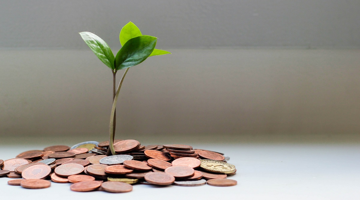 UOBAM's new methodology underpins growing interest in ESG investment products - THE EDGE SINGAPORE