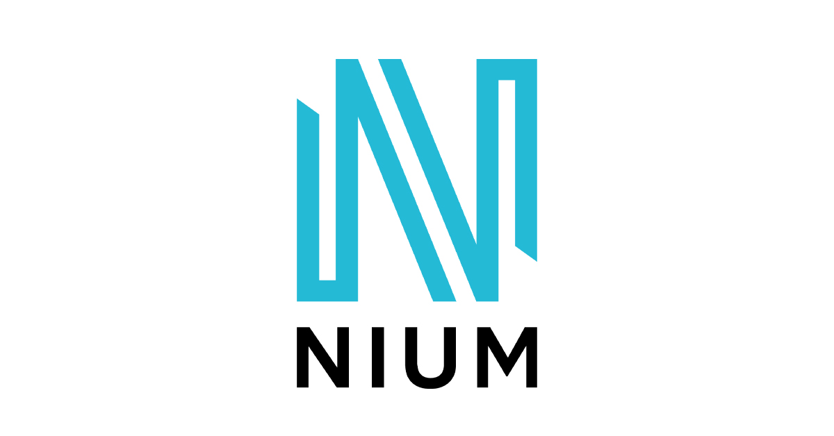 Nium raises US$200 mil in Series D round, becomes first global B2B payments unicorn from Southeast Asia - THE EDGE SINGAPORE
