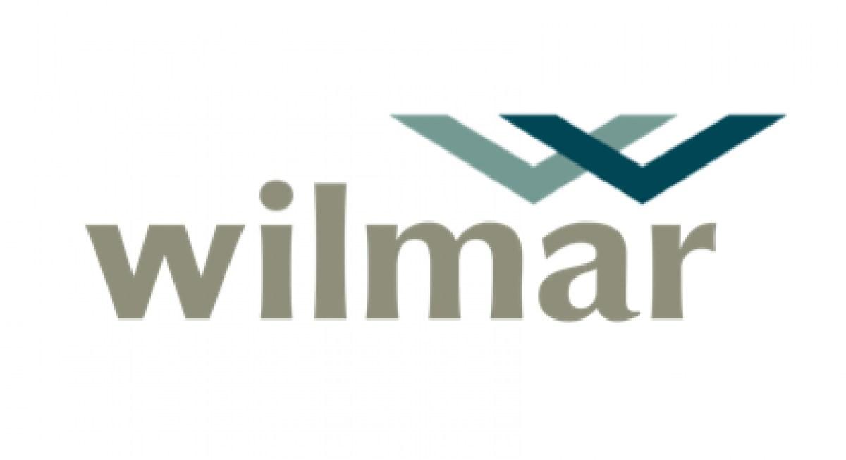 Wilmar proposes IPO of Adani Wilmar on Indian stock exchange