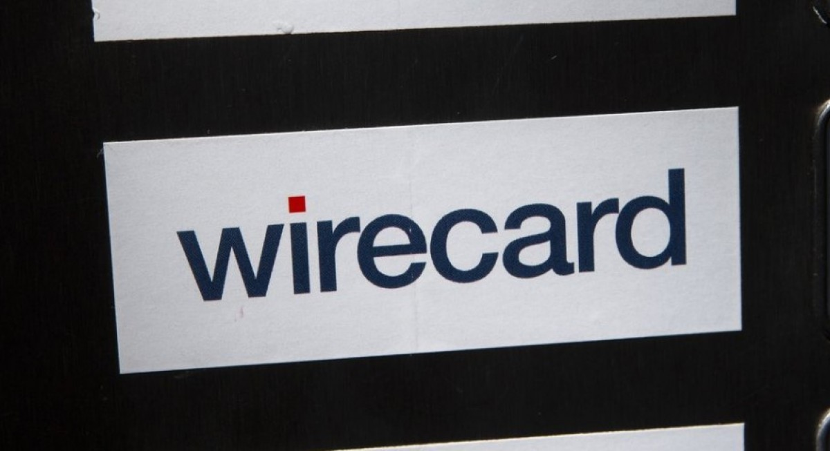 Singapore businessman charged with $761 mil Wirecard fraud